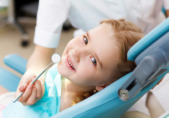 Best Childrens dentistry in Highton Geelong