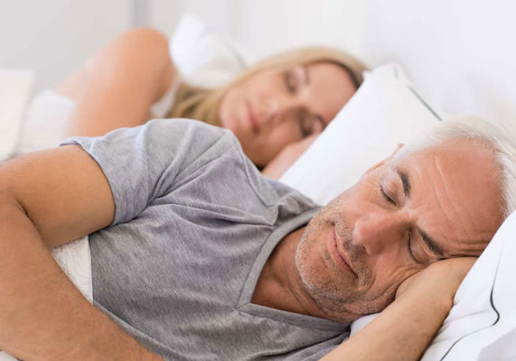 Best SNORING & SLEEP APNOEA Treatment in Highton Geelong