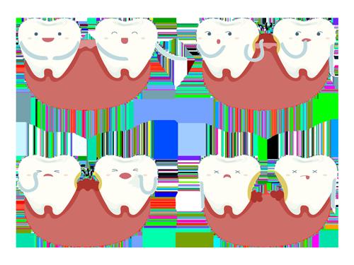 Best dental gum treatment clinic in Australia 1