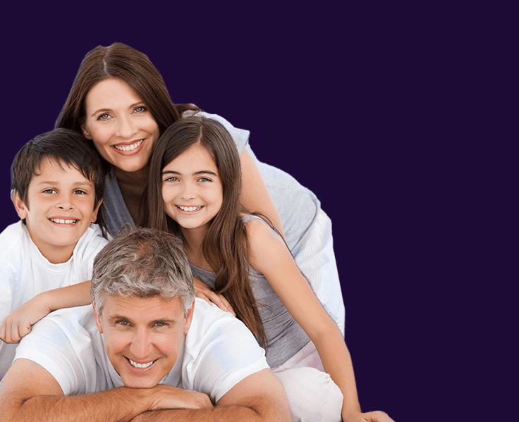 Best dental surgery clinic for family Highton Geelong
