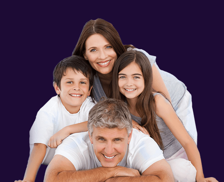 Best dental surgery clinic for family Highton Geelong 2