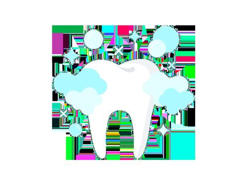 Best dental teeth whitening clinic in Australia 1