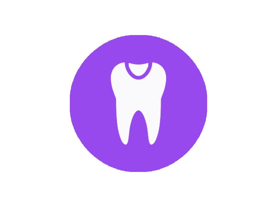 Best dental white filling clinic in Australia 1