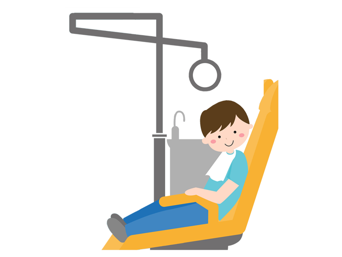 How-to-care-for-Toddler teeth advice from todays dental clinic Highton Geelong Australia 1