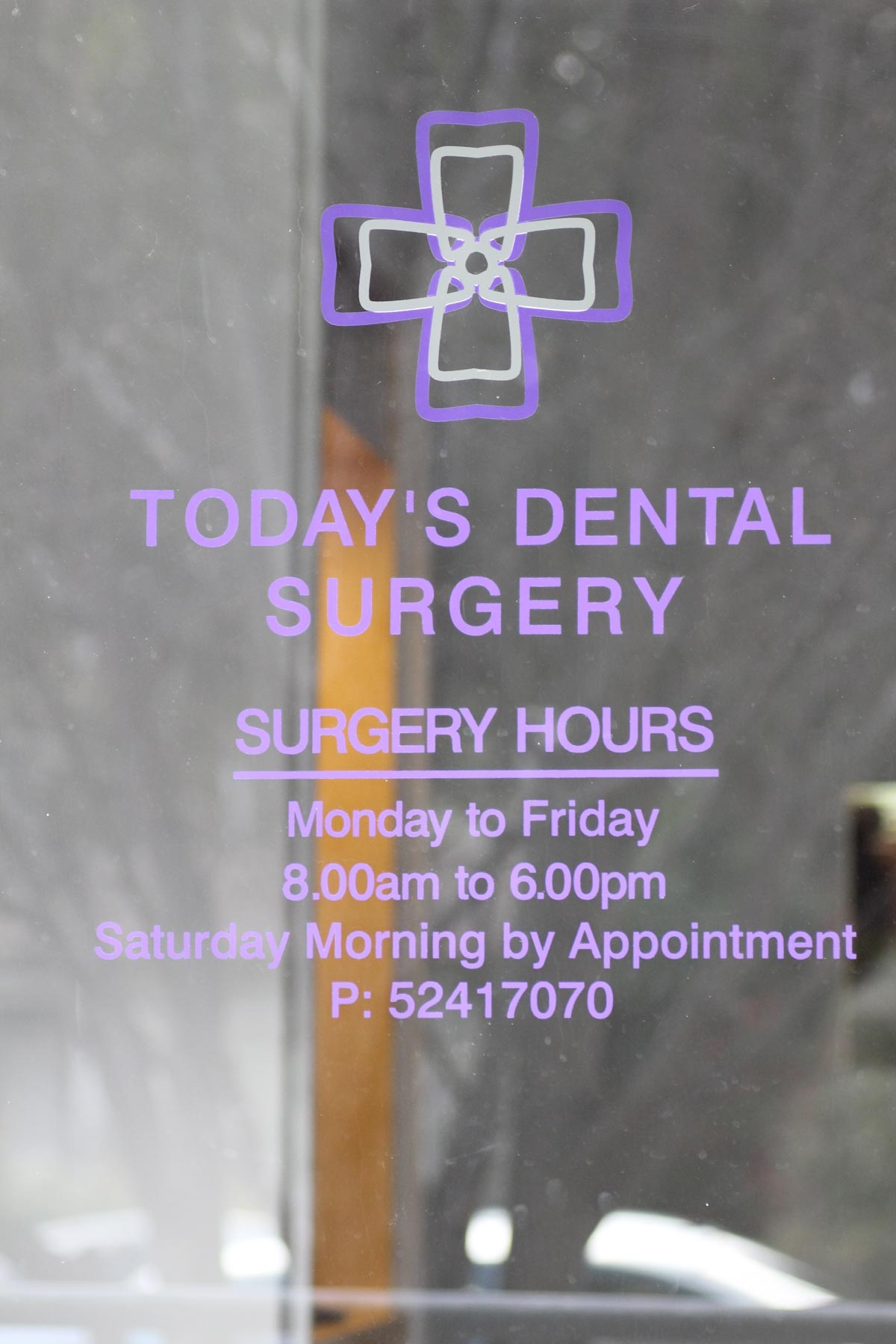 Book Todays Dental Appointment Highton Geelong Australia