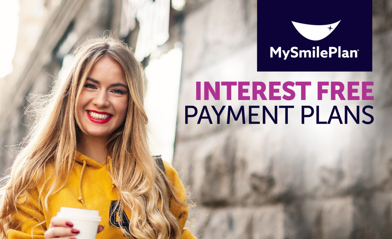 my smile plan interest free dental payment plans geelong Highton Australia