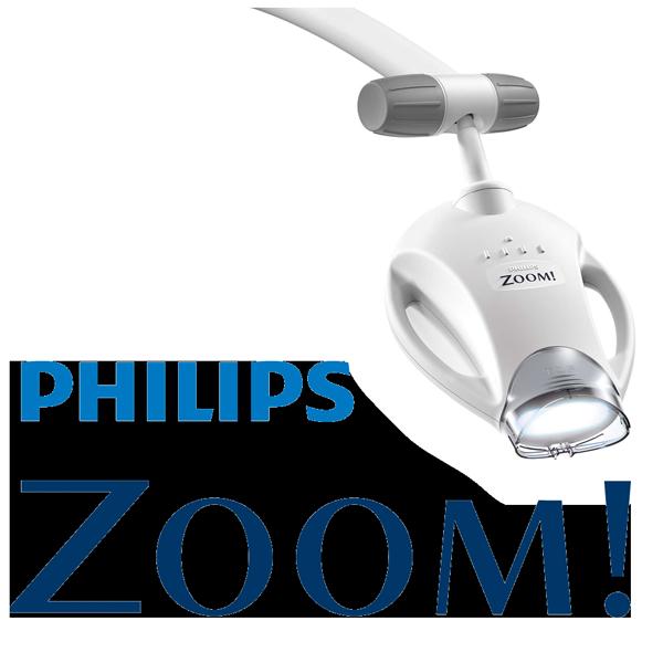 teeth whitening with philips zoom dental clinic Highton Geelong Australia 1